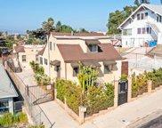 4723     Pickford Street, Los Angeles image