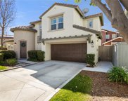 22     Fieldhouse, Ladera Ranch image
