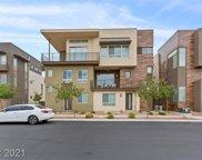 4304 Veraz Street, Las Vegas image