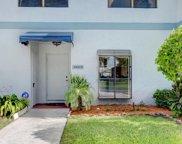 9166 SW 21st Court Unit #D, Boca Raton image