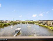 3613 S Banana River Boulevard Unit #D-507, Cocoa Beach image