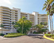 3030 Grand Bay Boulevard Unit 324, Longboat Key image