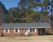 3631 Cedar Drive, Greenville image