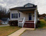 21512 Court  Street, South Chesterfield image