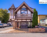 126 Greenway  Court, Blowing Rock image