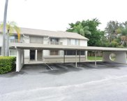 208 Bough Avenue Unit 208, Clearwater image