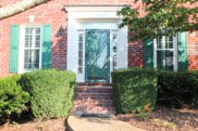 426 Sims Ln, Franklin image