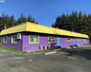 460 MADRONA  AVE, Port Orford image