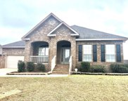 2851 Leigh Court, Mobile, AL image