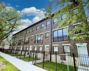 2755 W 37Th Place, Chicago image