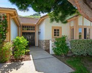 14170 Steeple Chase Row, Carmel Valley image