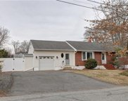 41 South Fremont Avenue, Nanuet image