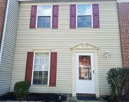 164 Rumson Drive Unit #1057, Galloway Township image