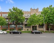 4101 S Michigan Avenue Unit #305, Chicago image