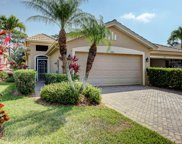 3481 NW Willow Creek Drive, Jensen Beach image