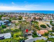 109     Avenida Patero De Oro, San Clemente image