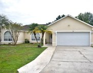 958 Louvre Court, Kissimmee image