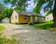 804 N Capelle Street, Grain Valley image