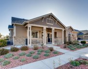 2608 Kansas Drive Unit H148, Fort Collins image