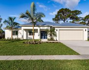 110 Viscaya Avenue, Royal Palm Beach image