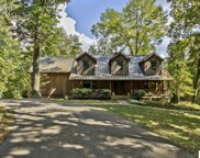 2416 Gallaher Ferry Rd, Knoxville image