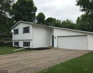 412 Schilling Circle NW, Forest Lake image