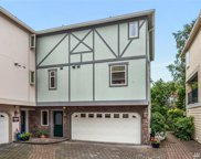 4423 Phinney Ave N Unit C, Seattle image