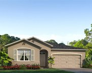 31388 Tansy Bend, Wesley Chapel image