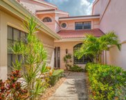 7605 Fairway Woods Drive Unit 503, Sarasota image