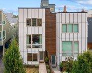 4312 Evanston Avenue N Unit #B, Seattle image