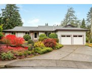 13780 SW FAIRVIEW  CT, Tigard image