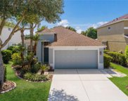 6247 Blue Runner Court, Lakewood Ranch image