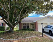 2831 Whitehall Drive, Palm Harbor image