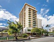 2045 Kalakaua Avenue Unit M300, Honolulu image