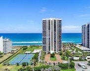 5380 N Ocean Drive Unit #23i, Riviera Beach image