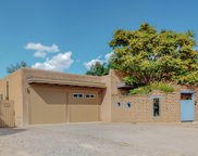 5817 Western Nw Trail, Albuquerque image