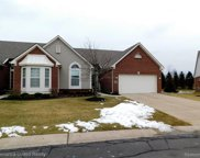 1300 ANDOVER, Commerce Twp image