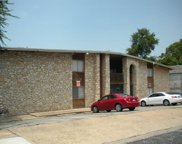 2408 Longview St Unit 107, Austin image