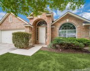 24415 Flint Creek, San Antonio image
