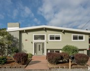 6711 Murray Ave SW, Seattle image