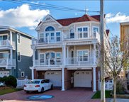 3925 Central Ave # 27 Ave, Ocean City image