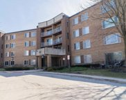 909 East Kenilworth Avenue Unit 405, Palatine image