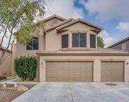 7486 E Christmas Cholla Drive, Scottsdale image