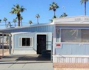 7807 E Main Street Unit #E-36, Mesa image