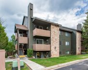 6955 N 2200  W Unit 4-G, Park City image