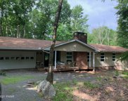 803 Burning Tree Ct, Lords Valley image