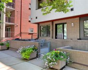 360 S Lafayette Street Unit 103, Denver image