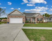 1216 Tiger Grand Dr., Conway image