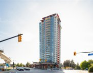 691 North Road Unit 2205, Coquitlam image