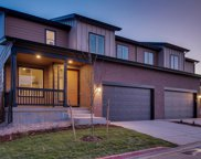 12187 Claude Court, Northglenn image